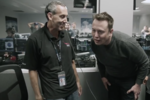 Elon-Musk-premier-atterrissage-falcon-9