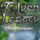 Elven Legacy : démo