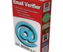 Email Verifier : trier et organiser ses contacts