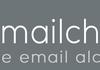 Emailchemy : lire un mail avec n'importe quel logiciel de messagerie électronique