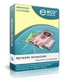 EMCO Network Inventory : réaliser un inventaire de votre parc informatique