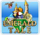 Emerald Tale : un jeu d'énigmes passionnant