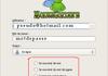 Emesene Portable : un clone de MSN