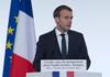 Contenus en ligne, pornographie et jeux vidéo : Emmanuel Macron veut un super CSA