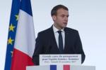 Emmanuel-Macron-discours-journee-lutte-contre-violences-faites-aux-femmes