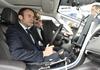 Véhicules autonomes : les tests sans chauffeur en France en 2019