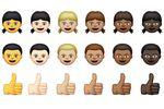 emoji-apple-diversite