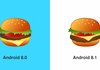 Android 8.1 : Google corrige ses émojis