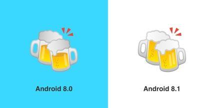 Emoji chope 2
