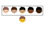 emoji-diversite
