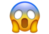 Gros bug avec FaceTime d'Apple : espionner un correspondant avant qu'il ne décroche