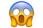 emoji-peur
