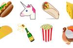 Emojis nouveautés