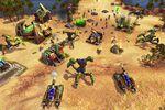Empire Earth 3 - Image 16