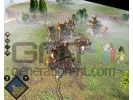 Empire earth 3 image 5 small