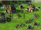 Empire earth 3 image 6 small