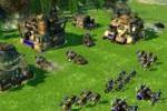 Empire Earth 3 - Image 6 (Small)