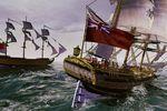 Empire Total War - Image 2