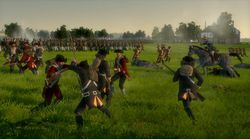 Empire Total War   Image 2