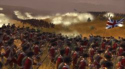 Empire Total War   Image 6