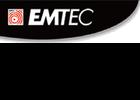 emteclog