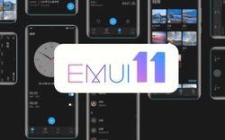 EMUI11