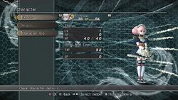 Enchanted Arms PS3 image (5)