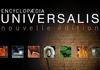 Test de l'encyclopédie Universalis 2009