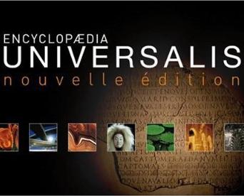 encyclopedie universalis adulte