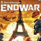 Tom Clancy's Endwar : trailer GC 2008