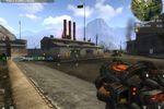 Enemy Territory Quake Wars - Image 19