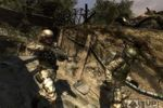 Enemy Territory : Quake Wars ? Image 1 (Small)