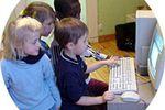 Enfants Internet