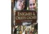 Enigmes et Objets Cachés - L'île mysterieuse : le jeu