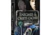 Enigmes & Objets Cachés : Interpol 2 : le jeu
