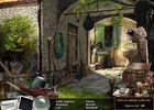 Enigmes & Objets Cachés  Voyage en Italie screen 1