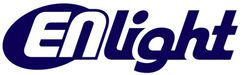 Enlight_logo