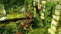 Enslaved : Odyssey to the West - 13