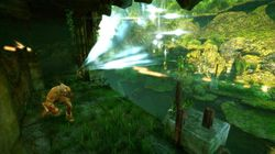 Enslaved : Odyssey to the West - 14