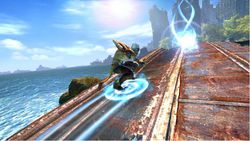 Enslaved : Odyssey to the West - 1