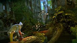 Enslaved : Odyssey to the West - 3