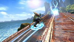 Enslaved : Odyssey to the West - 5