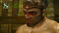 Enslaved : Odyssey to the West - 7