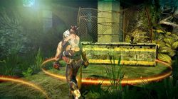 Enslaved : Odyssey to the West - 9
