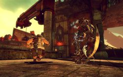 Enslaved - Pigsy's Perfect 10 DLC - Image 3