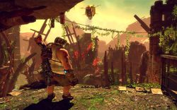 Enslaved - Pigsy's Perfect 10 DLC - Image 7