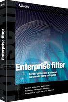 Enterprise Filter