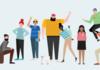 Les sites d'entraide et d'avis : un succès grandissant au détriment des réseaux sociaux
