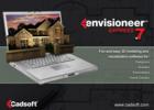 Envisioneer Express : dessiner soi-même la maison de ses rêves