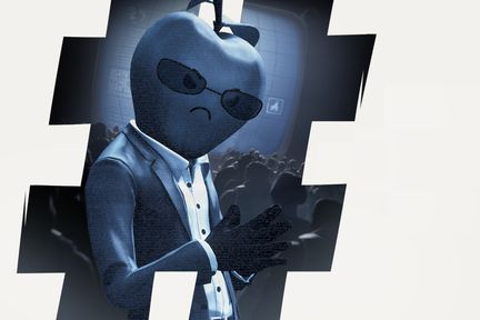 epic-games-freefortnite